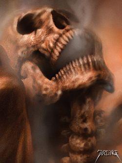 Skull-evil-sinister-devil-1