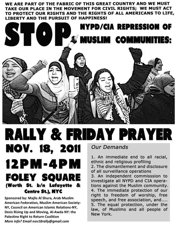 Muslim supremacims jpegnov+18+flyer