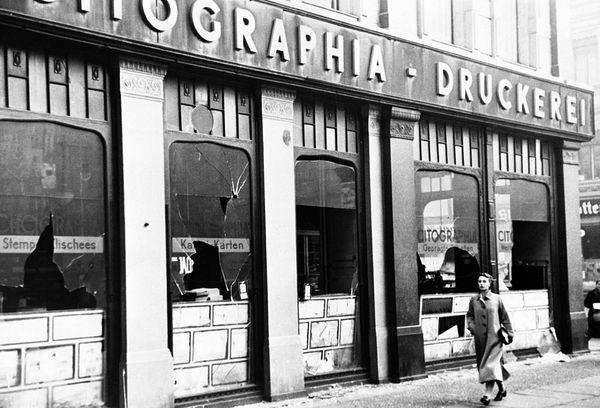 Kristallnacht_11.10.1938