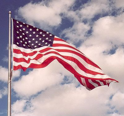 American_Flag_waving-1