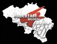 Sharia4belgium