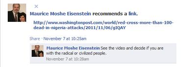 Eisenstein-1