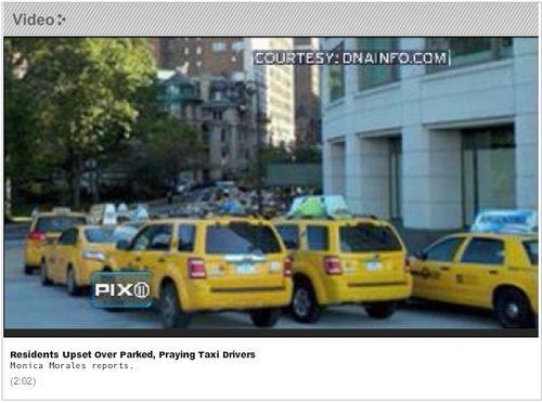Muslim_taxi_NYC