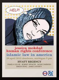 Mokdad conference 4