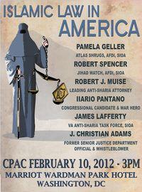 CPAC2012 final