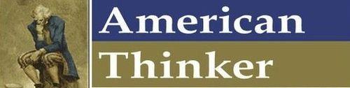 American thinker copy