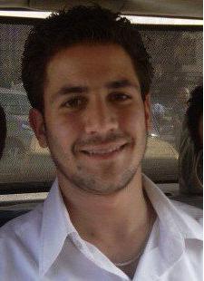 Sami Samir Hassoun pleads guilty to Wrigleyville bomb plot - chicagotribune.com_1335404523130