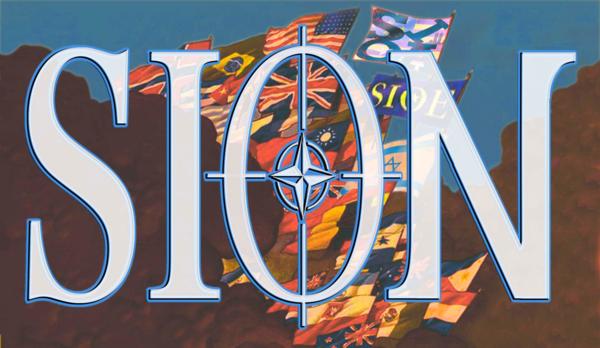 Sionlog74