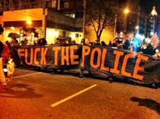 Ows police