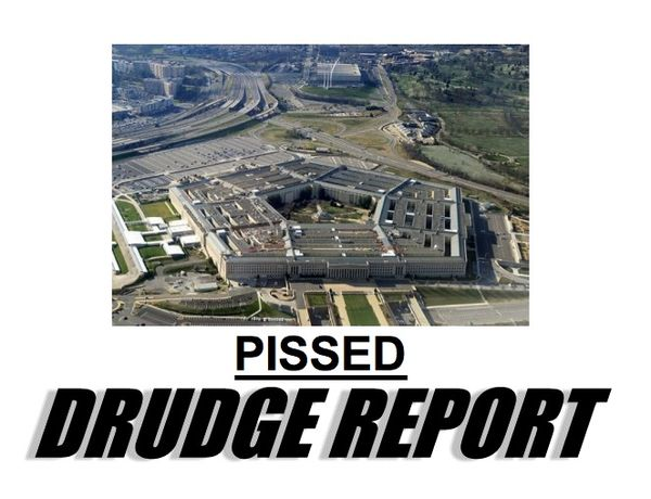 Drudge_Pissed