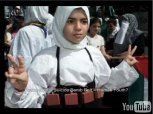 Female-suicide-bomber-e1305895559988
