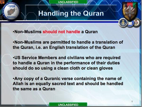 Quran6