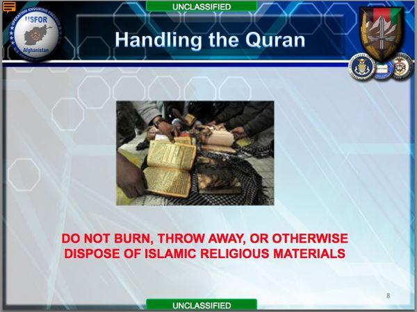 Quran8