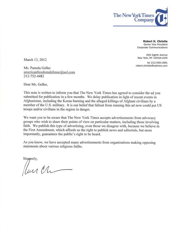 Follow Up Letter After Job Interview No Response