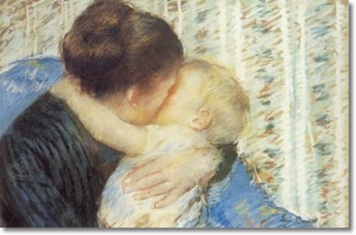 Mary-cassatt-mother-and-child-1880-os-42x61cm