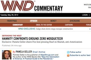 Hannity confronts Ground Zero mosqueteer_1338341043340