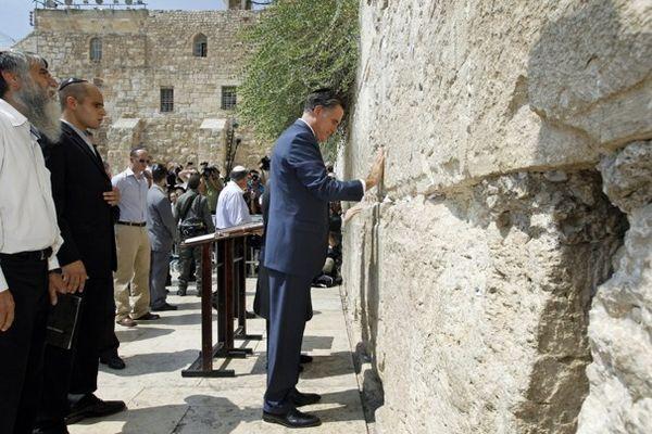 Romney_Western_Wall_Israel-06dc8