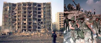 Hezbollah-marine-barracks-beirut-bombing-1983