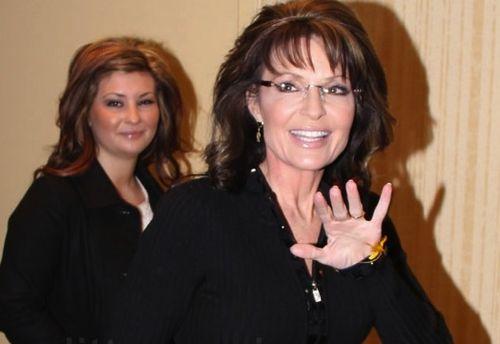 Sarah-palin-2012-02-11-dc-big-2