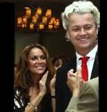 Wilders geller cpac copy