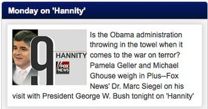 Hannity with Sean Hannity - Fox News_1336447587172