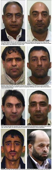 Rochdale child-sex trial_ As 9 men face jail for grooming girls, why did no one listen to victim_ _ Mail Online_1336593196173