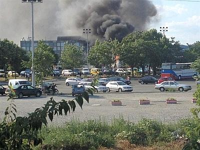 Bulgaria_attentato_bus_israeliani--400x300
