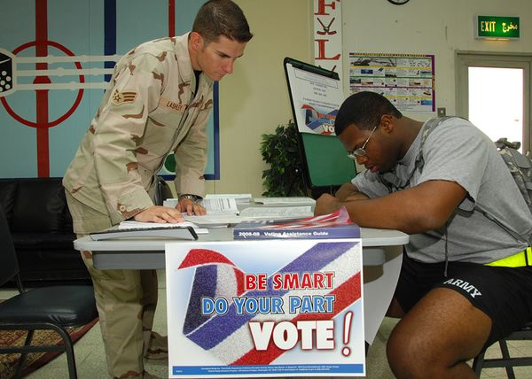 Military-vote-1