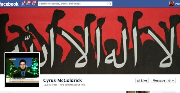(126) Cyrus McGoldrick_1344821596438