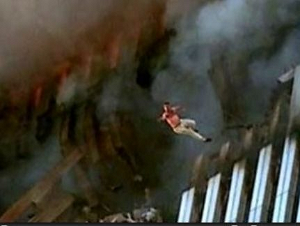 How did the wall street crash happen