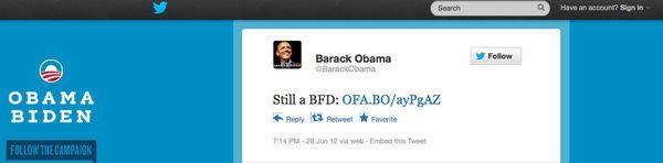 Twitter _ BarackObama_ Still a BFD_ http___t.co_S_1340987992421