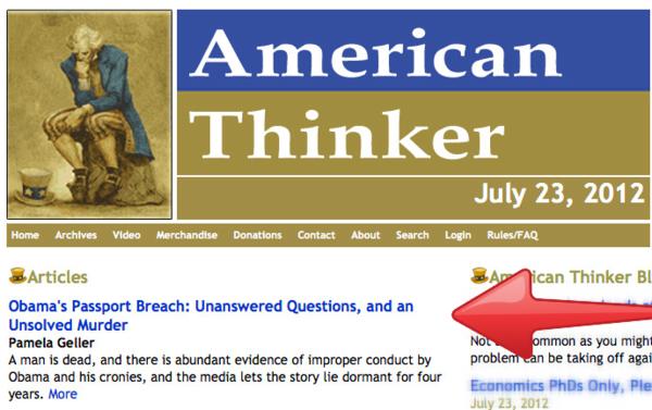 American Thinker_1343048649004
