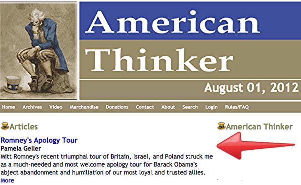 American Thinker_1343801801972