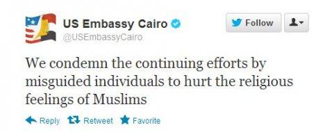 Usembassy