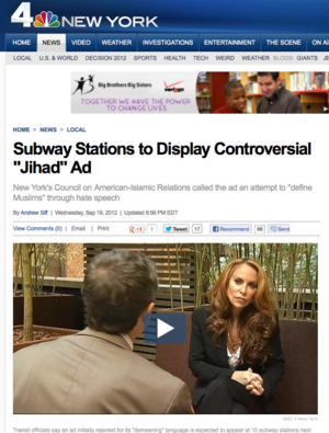 Subway Stations to Display Controversial _Jihad_ Ad _ NBC New York_1348107193720