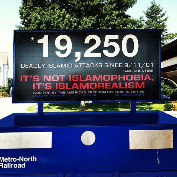 Islamorealism closeupmad