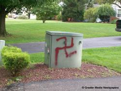 Jew hatred2