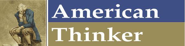 American Thinker_1351223787417