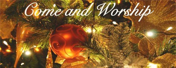 Christmas-Worship-640x250