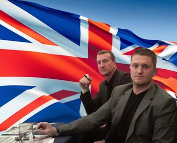 British_Freedom_Party