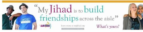 My jihad friends