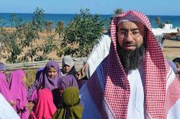 Kamil tunisia