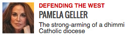 The strong-arming of a dhimmi Catholic diocese_20130206_012332