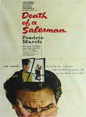 Death_of_a_salesman_1951