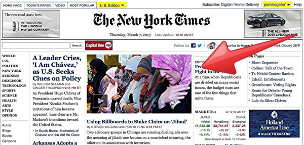 The New York Times - Breaking News, World News & Multimedia_20130307-004823