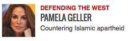 Countering Islamic apartheid_20130331-213612