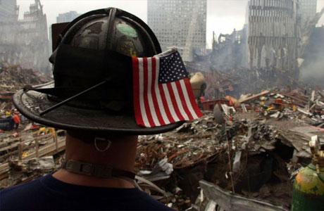 9-11-firefighter-754479