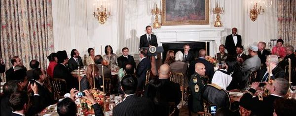 636_obama_ramadan_ap