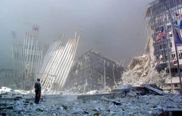 September 11, 2001_2