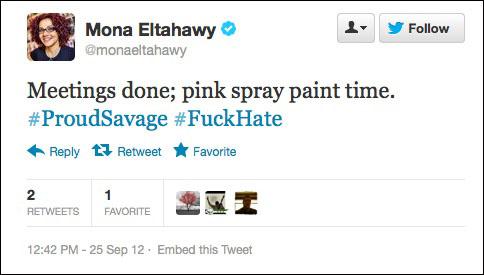 Eltahway